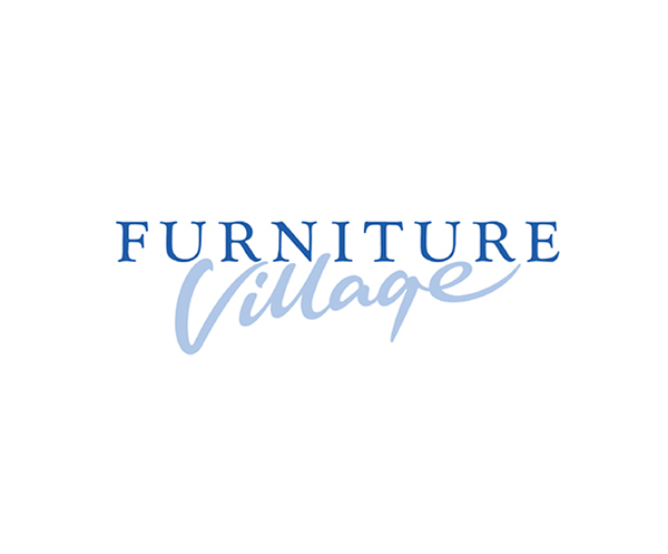 Furniture Village Ilford furniture village pictures - page 2 - furniture reviews