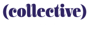 CollectiveCreative