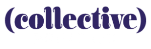 Collective Print - Printing Services from Hampton Wick
