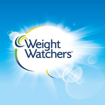 Packaging Guidelines Update for Weight Watchers 2014