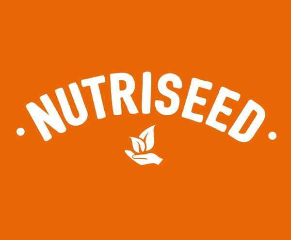Nutriseed Logo