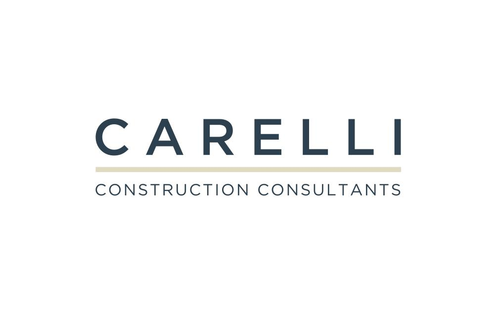 Carelli logo