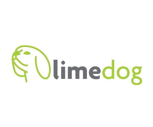 limedog logo