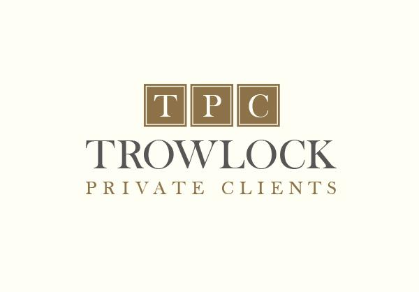 Trowlock Logo